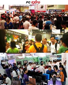 computer-and-accessories-expo