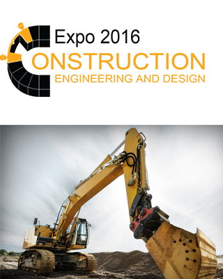 Construction and Building Expo