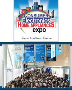 consumer-electronics-and-appliances-expo