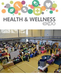 health-and-wellness-expo