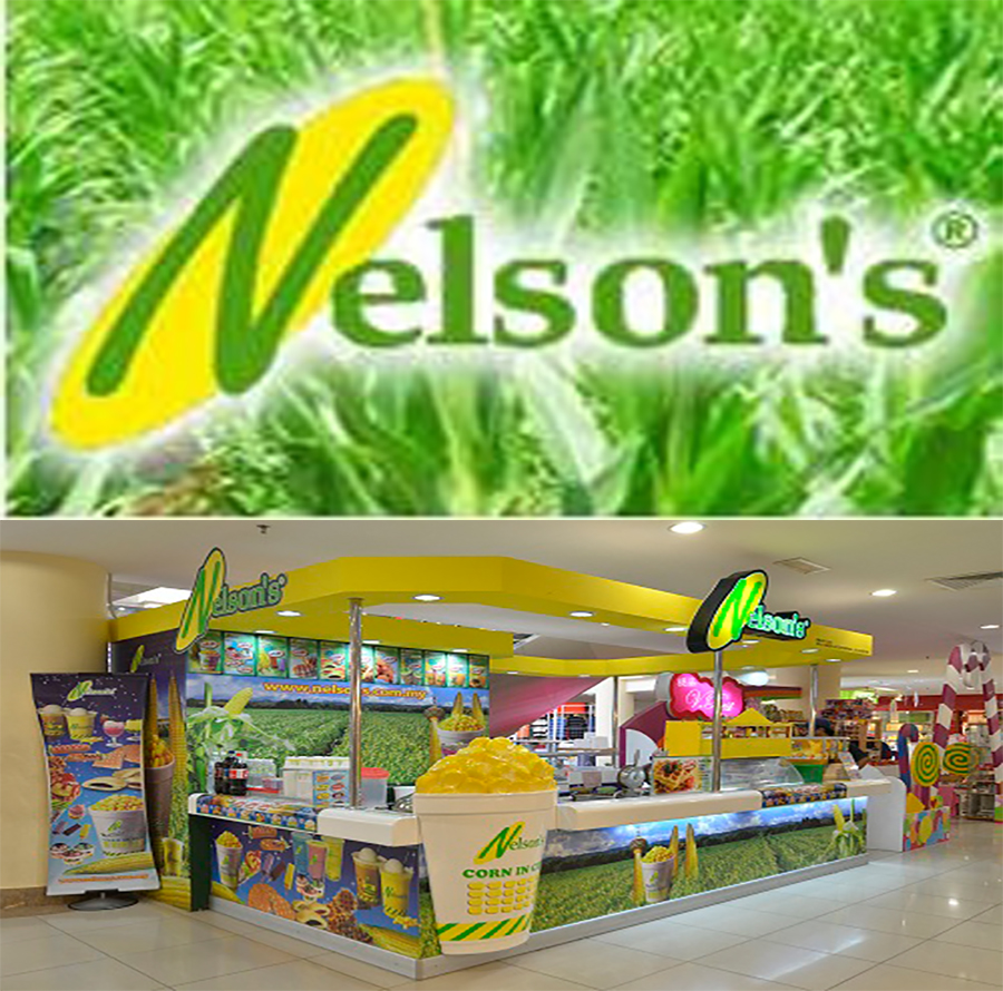 Franchise Opportunity – Nelson's Corn-in-Cup