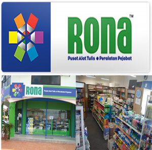 rona-stationery-and-office-supplies