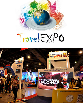 travel-expo