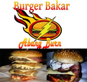 abang-burn-burger-bakar