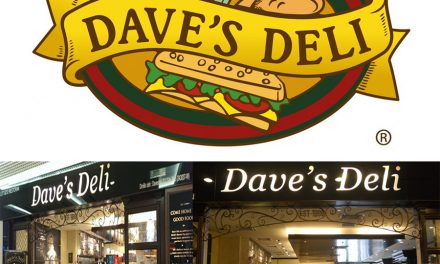 Franchise Opportunity – Dave's Deli