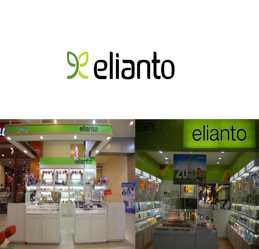 Franchise Opportunity – Elianto