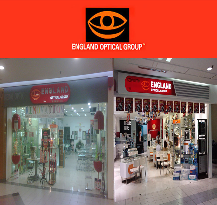 england-optical