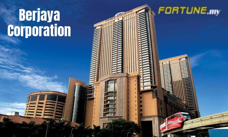 Berjaya_Corporation