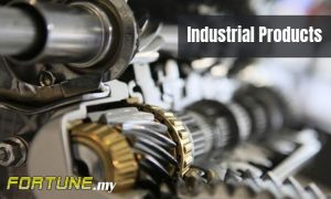 Industrial_products