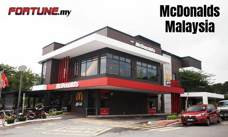 McDonalds_Malaysia