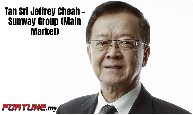Tan_Sri_Jeffrey_Cheah