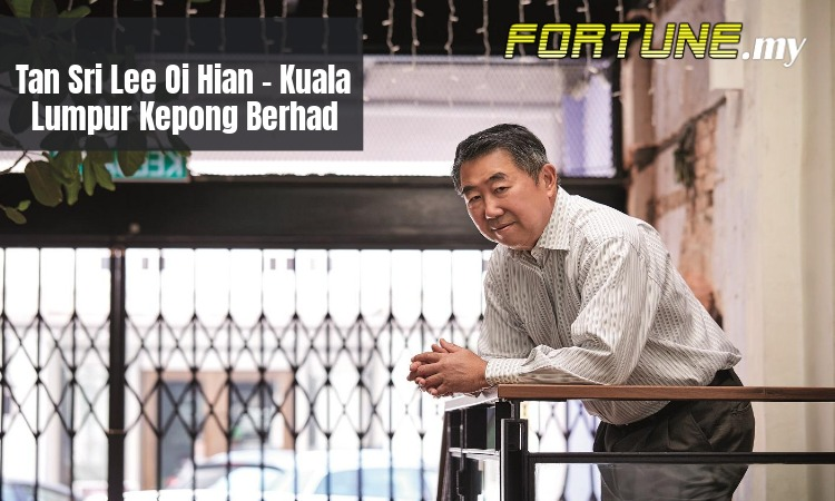 Tan_Sri_Lee_Oi_Hian