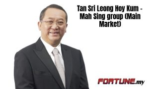 Tan_Sri_Leong_Hoy_Kum