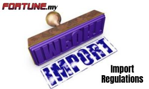 Import_Regulations