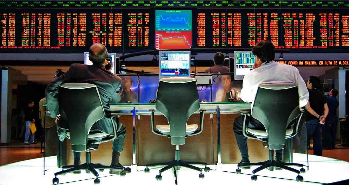 Bursa Malaysia Listing Requirements
