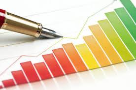 Malaysia trade and statistics 2013