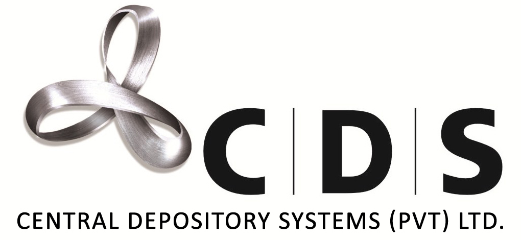 The Central Depository System (CDS)