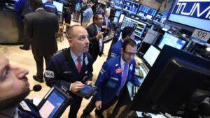 stock mutualfund