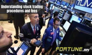 stock_trading