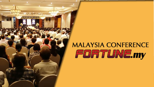 Malaysia Conference