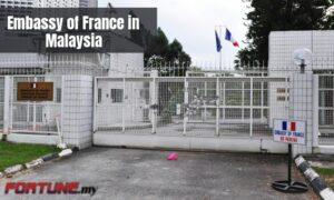 Embassy_France_Malaysia
