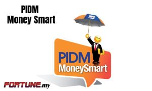 pidm_moneysmart