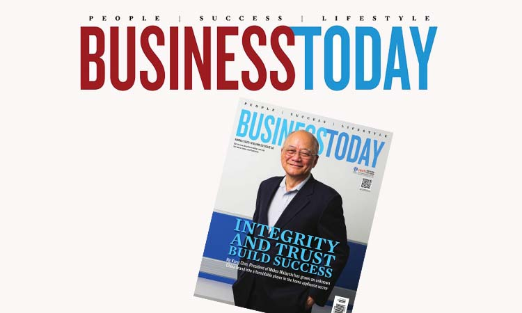 business_today_magazine
