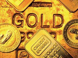 gold malaysia