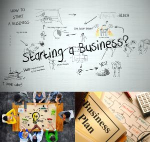 reduction-on-the-time-taken-to-start-a-business-in-malaysia