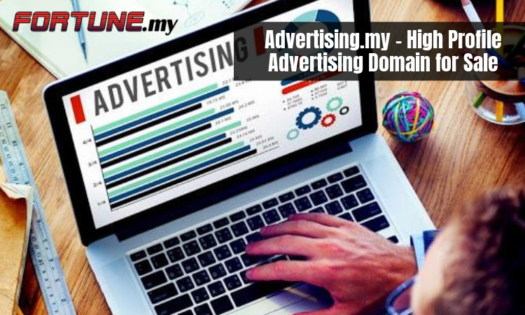 Advertising_my