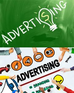 Advertisingmy High Profile Advertising Domain For Sale