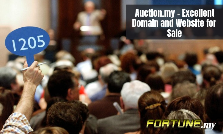 Auction_my