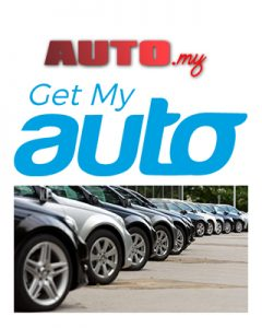 Auto Short Domain Website Sale