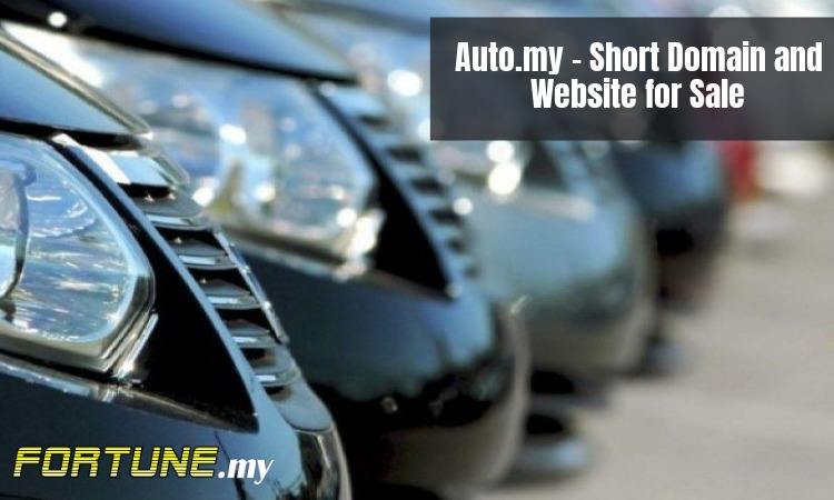 Auto_my