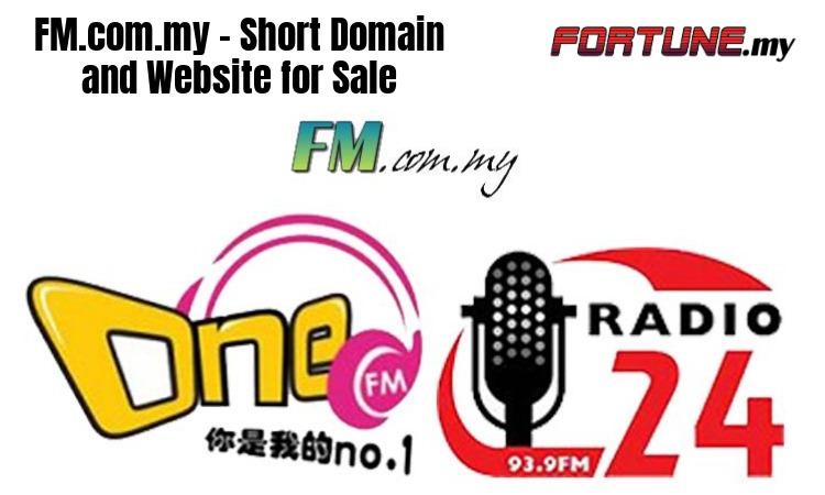 FM_com_my