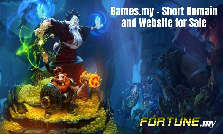 Games_my