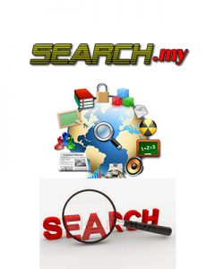 Search Short Domain Website Sale