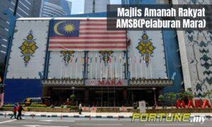 Majlis_Amanah_Rakyat_AMSB