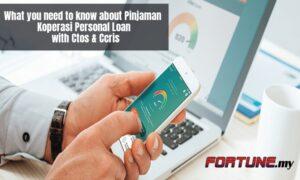 Personal_Loan_Ctos_Ccris