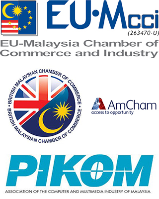 chambers-of-commerce-and-industry-organisation