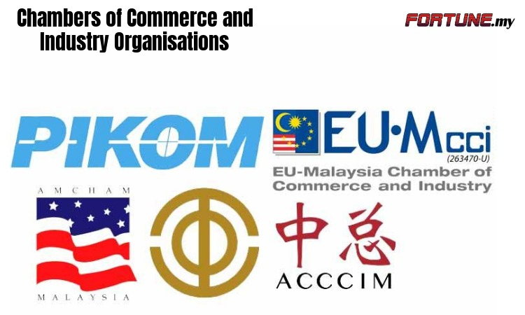 Chambers_Commerce_Industry_Organisations