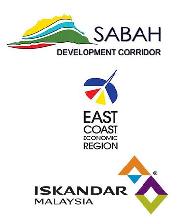 economic-corridors-in-malaysia
