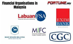 Financial_Organisations_Malaysia