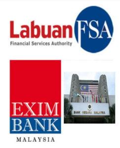exim labuan bank