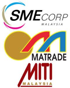 agencies-under-miti