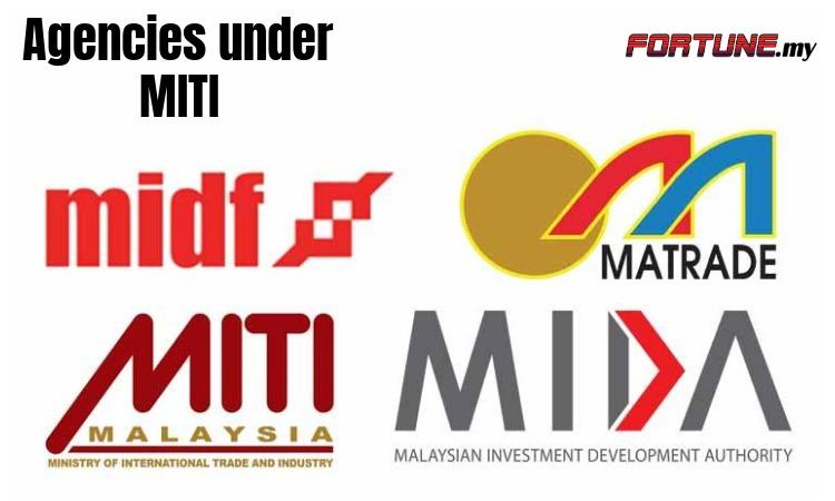 Agencies_under_MITI