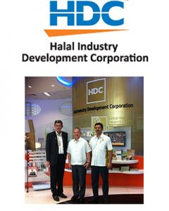 halal-industry-development-corporation