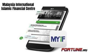Malaysia_International_Islamic_Financial_Centre