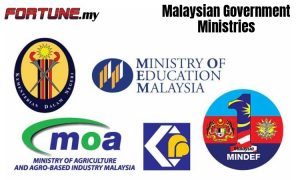 Malaysian_Government_Ministries