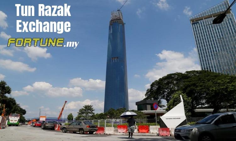 Tun_Razak_Exchange